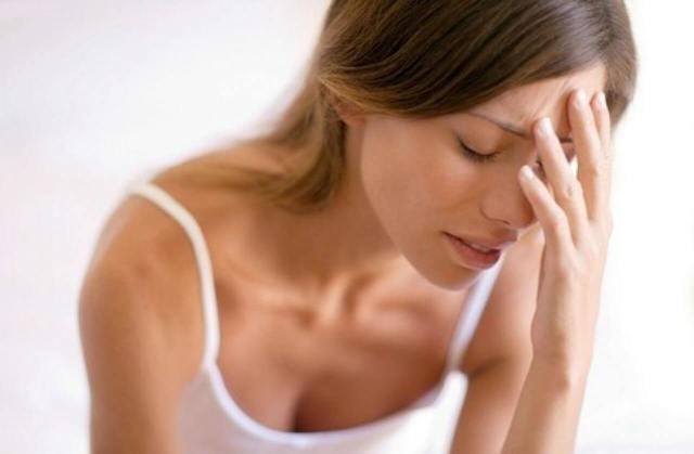 Неоднородный эндометрий: терапия и причины возникновения