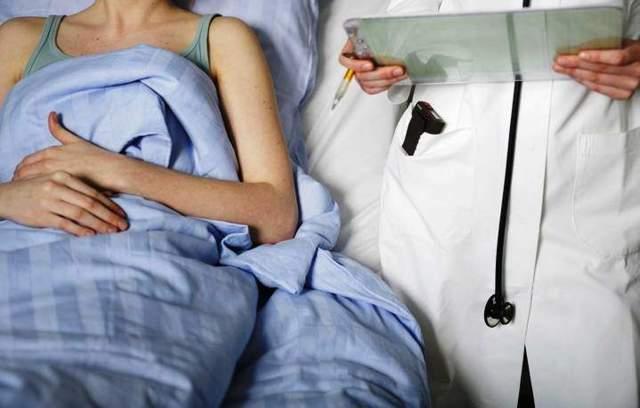 Беременность после чистки матки: возможна ли, последствия