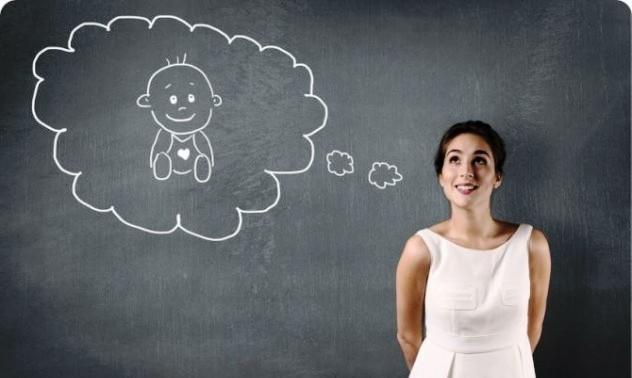 Какие гормоны нужно сдать при планировании беременности: список