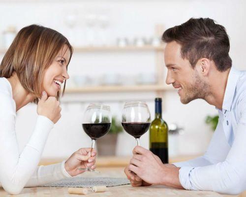 Можно ли делать тест на беременность после принятия алкоголя, зачем?