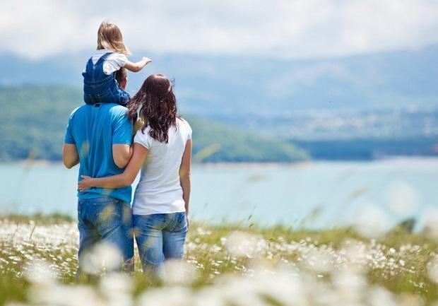 Искусственная инсеминация матки: методы ее проведения