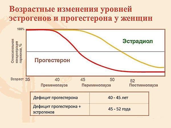 Шалфей при бесплодии: противопоказания и эффективные рецепты