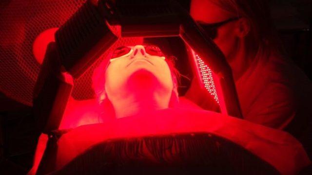 Фотодинамическая терапия шейки матки: показания и особенности