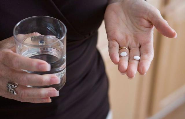 Последствия удаления матки: влияние на качество жизни женщины