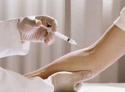 Глюкозотолерантный тест при беременности: показания и противопоказания, этапы сдачи анализа, его необходимость и опасность