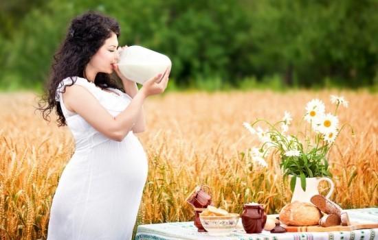 Разгрузочные дни при беременности: нужны ли, показания, противопоказания, правила, примеры
