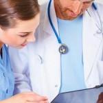 Беременность после антибиотиков: нужно ли восстанавливаться, опасно ли это, влияние, подготовка
