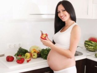 Миндаль при беременности: показания, противопоказания