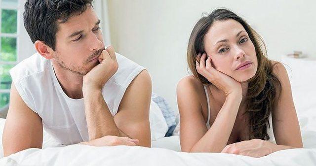 Секс при миоме матки и его последствия. Возможна ли половая жизнь?