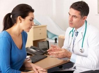 Витамины при дисплазии шейки матки и полезный рацион