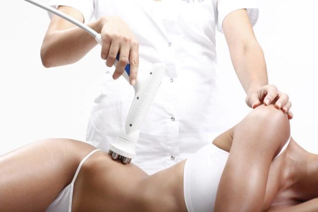 Можно ли делать выбромассаж шейного отдела при миоме?