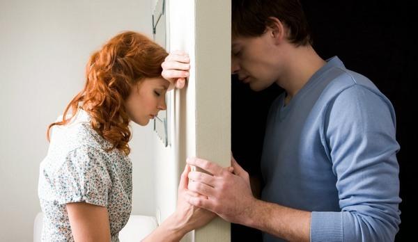 Диагностика бесплодия: основные методы
