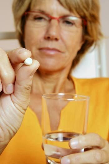 Аденомиоз при климаксе: причины и клиническая картина болезни
