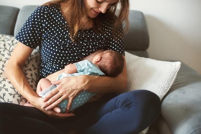 Вторая беременность: как проходит, отличия от первой