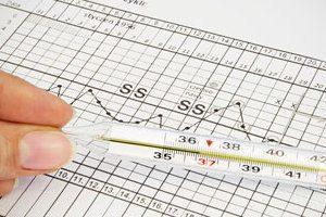 Слабая полоска на тесте на овуляцию, какие причины и результаты?