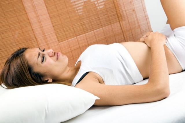 Как лечить рак шейки матки: лучшие способы борьбы заболевания и их преимущества