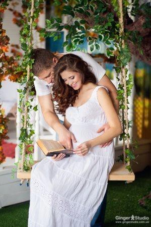 Когда делать тест на беременность: после незащищенного ПА, при регулярном и нерегулярном цикле, лучшее время суток