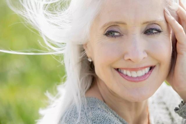 Выпадение волос при климаксе: причины и способы устранения проблемы.