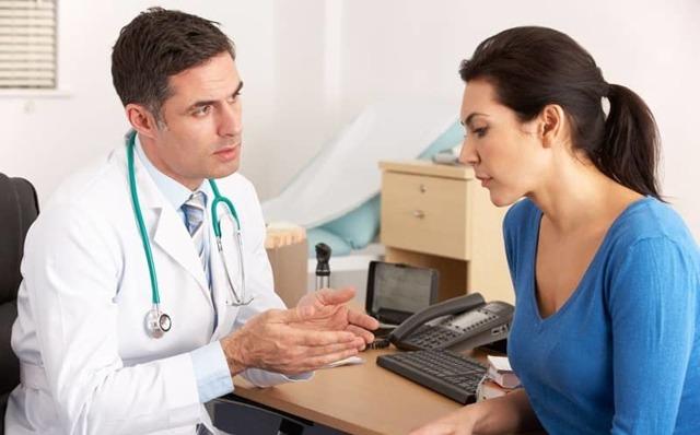 Норколут: инструкция по применению при эндометриозе, дозировки