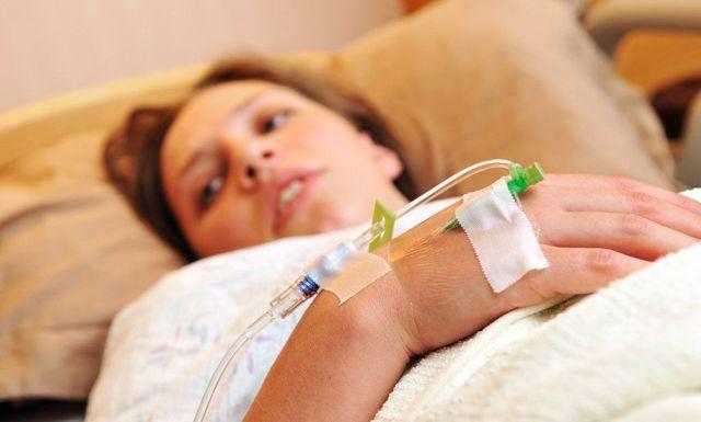 Сахарный диабет и беременность: совместимы ли, признаки, диагностика, лечение, последствия