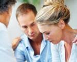 Невынашивание беременности на ранних сроках: что такое «невынашивание», причины выкидыша на ранних сроках, профилактика