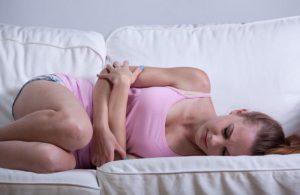 Внутренний эндометриоз: виды, симптомы, причины появления и методы лечения