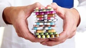 Ярина при эндометриозе: особенности и эффективность