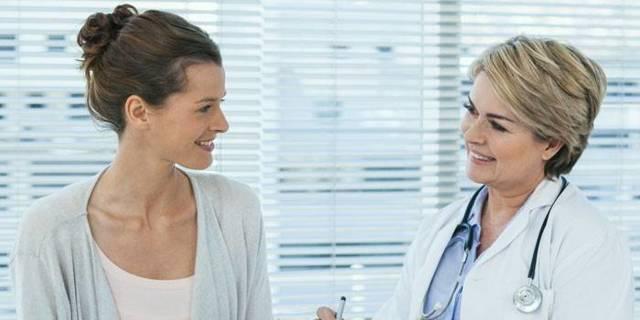 Бусерелин при эндометриозе: показания и противопоказания