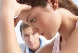 Клайра при эндометриозе: эффективность, противопоказания