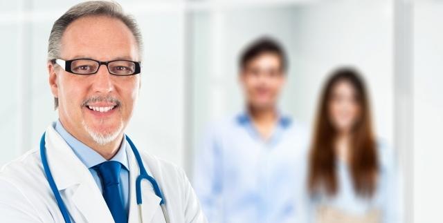 Уреаплазма и бесплодие: взаимосвязь, лечение, профилактика