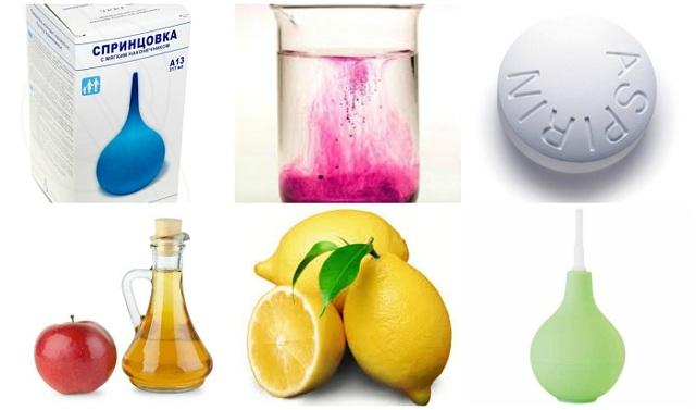Как предотвратить беременность: таблетки после ПА, спермицидные средства, народные средства