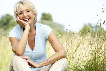 Ледис формула при менопаузе: особенности приема