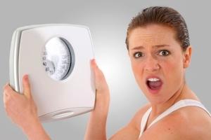 Перловка при беременности: показания, противопоказания