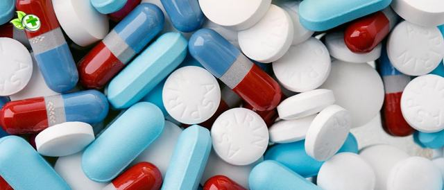 Эндоферин: лечение эндометриоза, состав, противопоказания,эффект