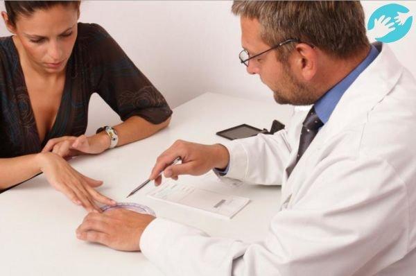 Овуляция после Овитреля: воздействие препарата на женский организм