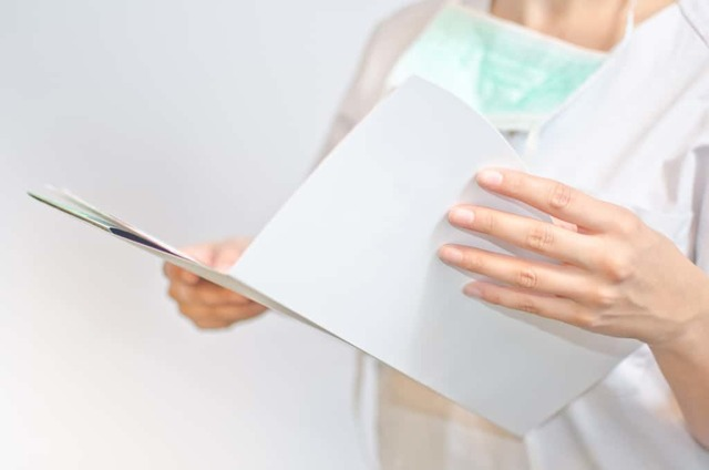 Визанна: инструкция по применению препарата при эндометриозе
