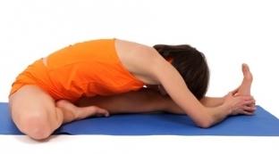 Йога при бесплодии: асаны для зачатия, дыхательные практики