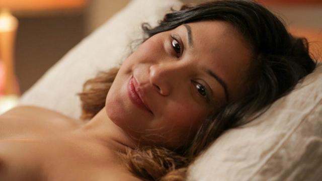 Испытывает ли женщина оргазм после климакса: как возобновить сексуальную жизнь?