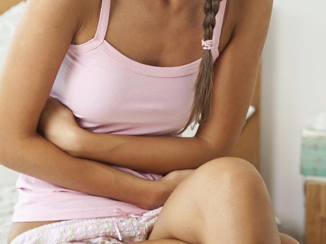 Фиброз миома матки менее 8 недель, нужна операция?
