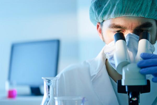 Лапаротомическая гистерэктомия: суть операции, подготовка и ход