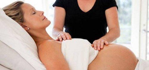 Кора дуба при беременности: польза и вред