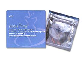 Септефрил при беременности: показания, противопоказания
