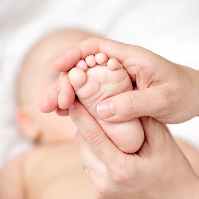Йодная сетка при беременности: показания, противопоказания
