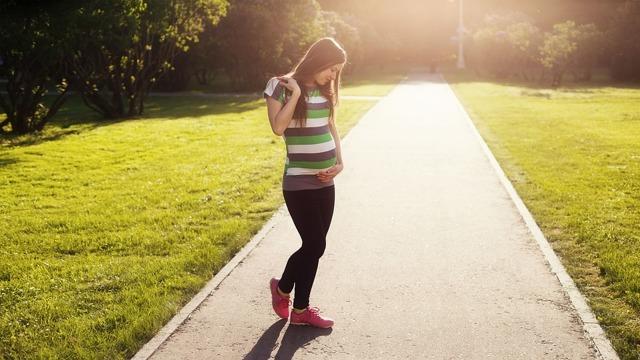 Как сохранить беременность на ранних сроках: методы, подходы