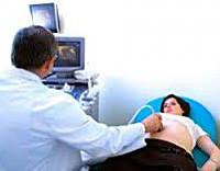 Болит желчный пузырь при беременности: признаки опасных состояний