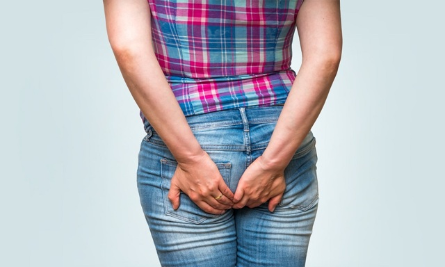 Геморрой при беременности: причины и симптомы, классификация, медикаментозное и народное лечение, опасность