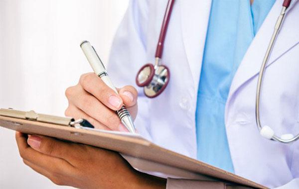 В чем заключается диагноз пельвиоперитонит, и какие последствия он за собой влечет.