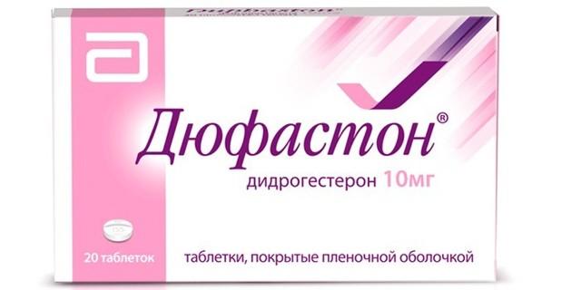 Гормональные препараты при климаксе: особенности применения