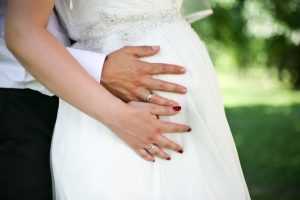 Регистрация брака при беременности, сроки: советы, мнения, помощь