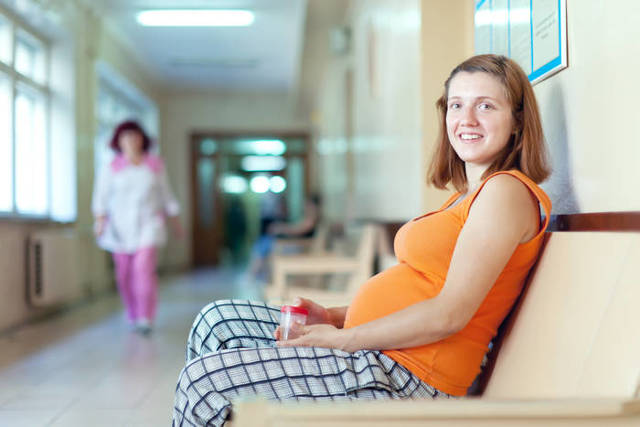 Повышенный белок в моче при беременности: причины, опасность, лечение, профилактика